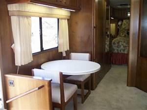 1993 Foretravel Grand Villa U300