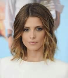 coupe de cheveux frisã s 17 meilleures idées à propos de coupes de cheveux populaires sur bobs de longueur