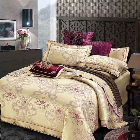 Online Buy Wholesale Printed Bed Sheets From China Printed
