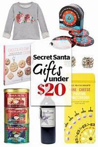 1000 images about Secret Santa Gifts on Pinterest