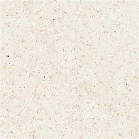 white travertine formica 174 solid surfacing white travertine