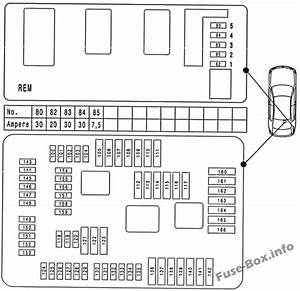 Honeywell Rth5100B Wiring Diagram from tse1.mm.bing.net