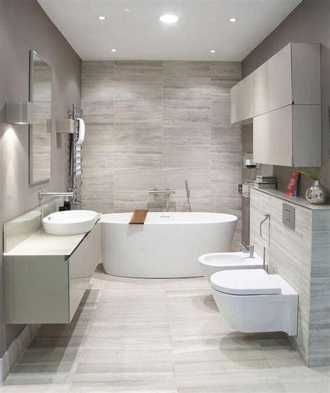 bathrooms decor ideas 5 gorgeous scandinavian bathroom ideas