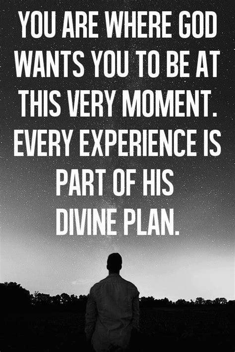 Inspirational Love Memes - inspirational god memes praise the lord pinterest memes inspirational and faith