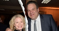 Jeff Garlin Files for Divorce From Marla Garlin After 24 Years