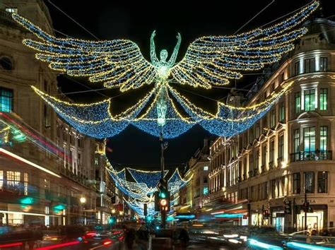 lighted outdoor angel christmas decoration images