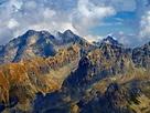 Rysy Peak – Higest Point of Poland – World for Travel