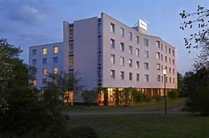 Outlet Nähe Köln : h hotel solingen city centre b b bewertungen fotos preisvergleich tripadvisor ~ Orissabook.com Haus und Dekorationen