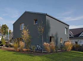 Schöner Wohnen Haus Mono by G J Neu In 2015 Das Sch 214 Ner Wohnen Haus Mono