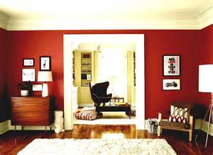 farbkombinationen wohnzimmer new living room color rhapsody in rooms home paint colors combination living room ideas with