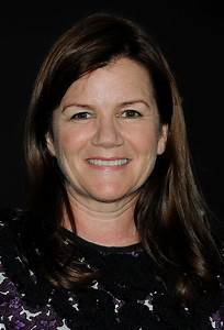 Mare Winningham In History Channel39s Pre Emmy Party