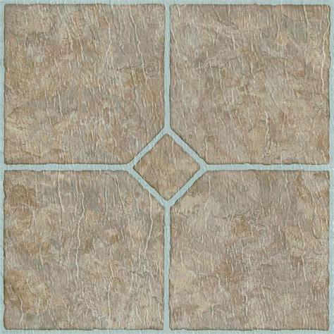 vinyl plank flooring not sticking vinyl flooring not sticking 28 images peel stick vinyl plank floor tips youtube self