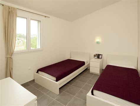 d馗oration chambre garcon attrayant chambre de garcon 12 ans 4 d233coration chambre 2 lits kirafes