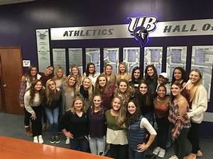 University of Bridgeport Gymnastics Team - Home | Facebook