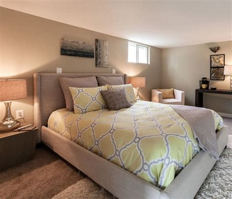 law suites ottawa home additions