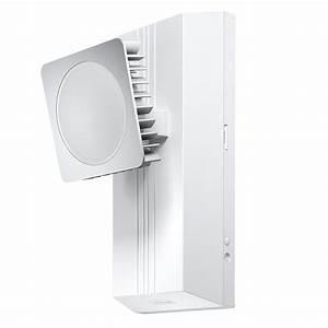 Led Spots Außenbeleuchtung : osram noxlite smart spot aussenbeleuchtung 7w warmweiss 3000k ~ Markanthonyermac.com Haus und Dekorationen