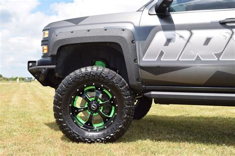 wheels  tires mickey thompson kmc wheels xd