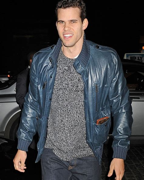 kris humphries hollywood life