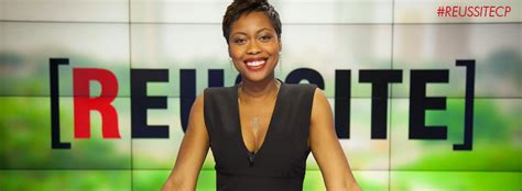 canal plus cuisine tv réussite l 39 émission économique sur canal canal
