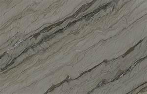 Marmor Qm Preis : aquamarina aus dem marmor sortiment von wieland naturstein ~ Michelbontemps.com Haus und Dekorationen