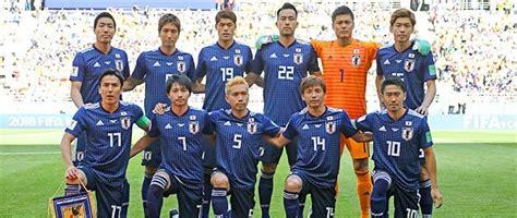 42 видео воспроизвести все ワールドカップ サッカー テーマ曲の【まとめ動画】yui yui. サッカー日本代表の歴史 | nippon.com