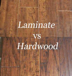 floor laminate flooring vs wood desigining home interior