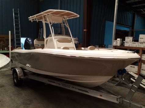 Pioneer Boat Forum by Pioneer 197 Islander Cover The Hull Boating And