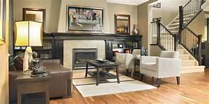 Comment Agencer Son Salon : choisissez votre tapis en fonction de votre rev tement de sol ~ Melissatoandfro.com Idées de Décoration