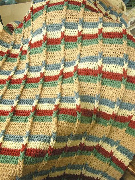 1000 images about afghans crochet on 1000 images about crochet southwestern on