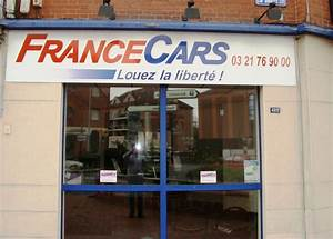 Peugeot Henin : location de voiture et utilitaire h nin beaumont france cars ~ Gottalentnigeria.com Avis de Voitures