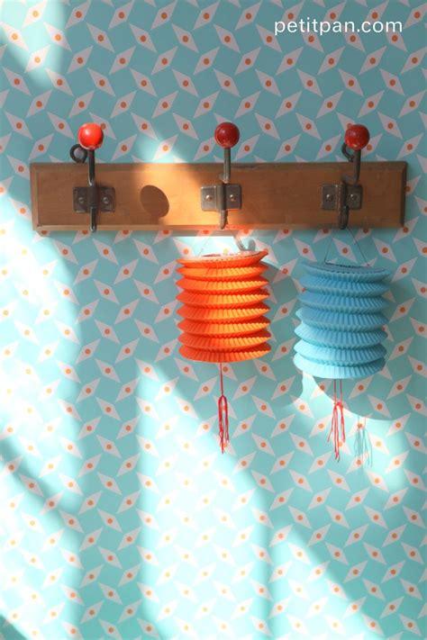 papier peint cuisine 9 best images about papier peint on toilet