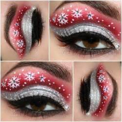 25 best ideas about christmas makeup on pinterest holiday makeup christmas makeup look and