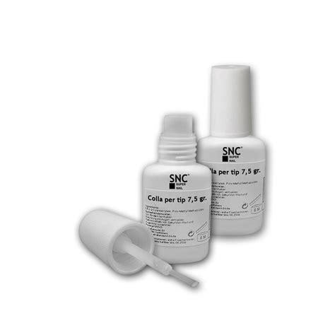 come si usa la lada uv per unghie colla per tip 7 5g con pennello ricostruzione unghie gel