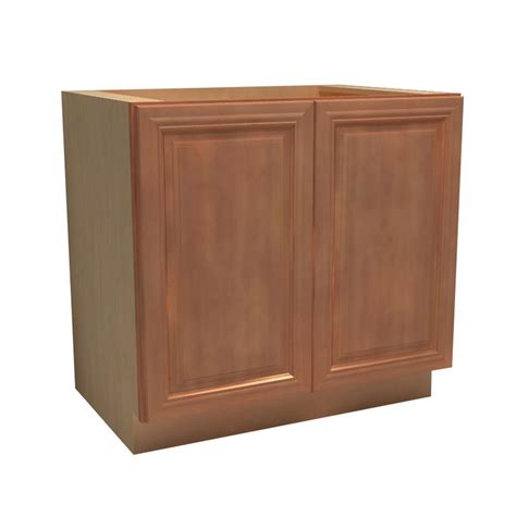 raising kitchen base cabinets assembled 36x34 5x24 in base kitchen cabinet in