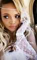 Trisha Paytas Claims to Have Gotten Married: See Post ...