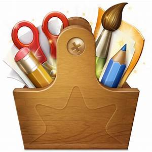 Pin Tool-box-1-clipart-clip-art on Pinterest