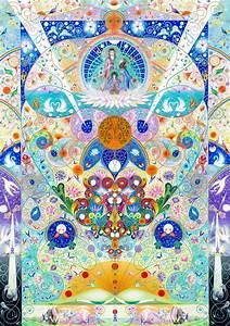 Enchanted-art
