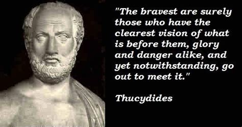 thucydides famous quotes  collection  inspiring