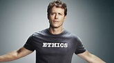 Greg Kinnear Height, Weight, Age, Spouse, Family, Facts ...
