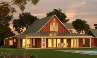 Barn House Plans With Porches by The New Exploratorium On The Embarcadero Buildipedia
