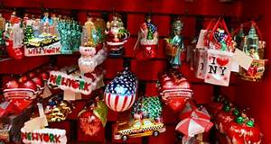 New York Deko : weihnachten in new york genie en sie die weihnachtszeit in der weltmetropole ~ One.caynefoto.club Haus und Dekorationen