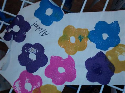 236 best images about preschool summer crafts on 467 | 4fe6525503f41236f4f6c5f6f4a207ce