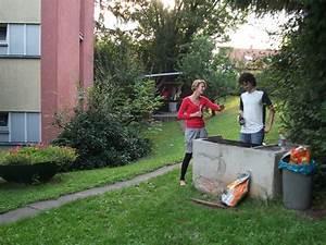 Heim Und Haus Markisen : unser garten karl heim haus ~ Lizthompson.info Haus und Dekorationen