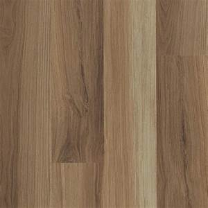 islander windswept 9 in x 7087 in extra wide click With jeffco flooring