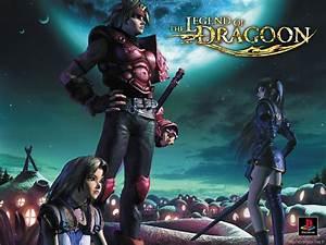 dragoon girl 200: The Legend of Dragoon FAQ/Walkthrough