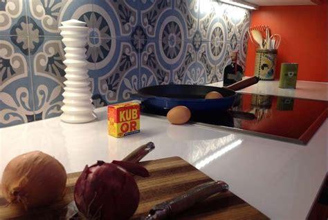 credence pvc cuisine 11 best images about cuisine on cuisine home