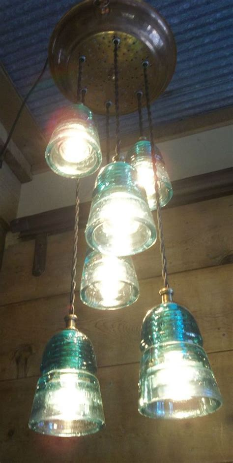 17 best images about lighting on repurposed