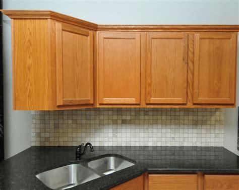 backsplash ideas  granite kitchens  bathrooms