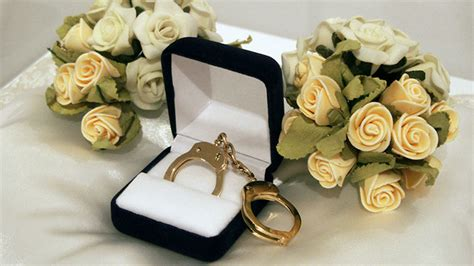forced marriage   criminal offence today