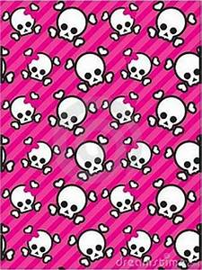 1000+ images about skull wallpapers on Pinterest | Skulls ...